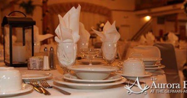 51cb6951edbbde78812e6fef7f198d52 - Cedar Gardens Banquet Hamilton Township Nj