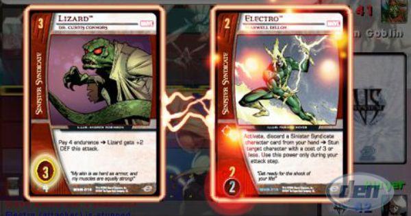 trading-card-game.jpg (478×272)   tcg designs   Pinterest   Design ...
