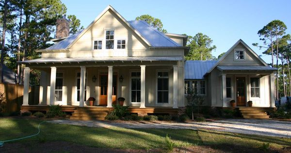 pinterest southern living exterior and southern living house plans