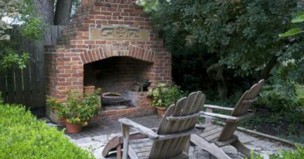 Pin By Bonnie Hutcheson On Outdoor Spaces Beautiful Backyards