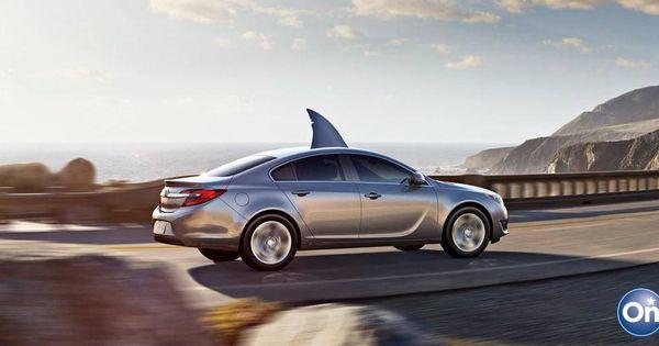Onstar On Twitter Buick Regal Buick Lacrosse Buick Gmc