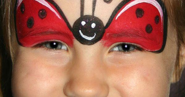 marienk fer schminken fertig ideas para celeste pinterest maquillaje maquillaje. Black Bedroom Furniture Sets. Home Design Ideas