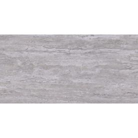Shop Stainmaster 12 Piece 12 In X 24 In Rochester Locking Stone Luxury Vinyl Tile At Lowes Com Luxury Vinyl Tile Vinyl Tile Stainmaster