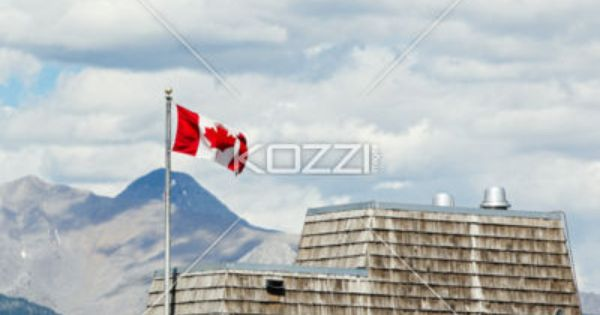 flag day quebec