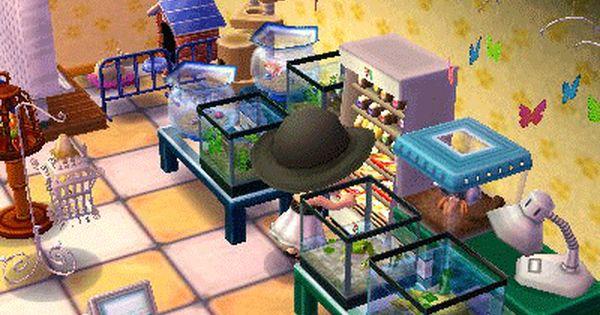Pet Store 2 Animal Crossing Pet Store Acnl