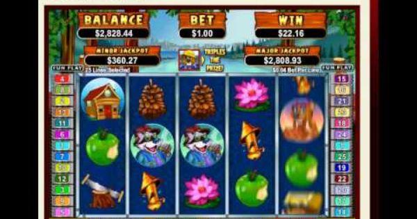 Casino winpalace no deposit bonus