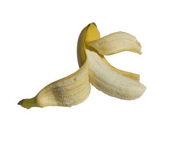 plantain și varicosa)