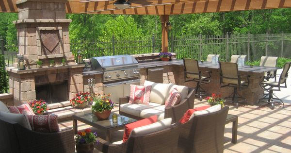 outdoor space Outside living Pinterest Pergolas  : 51df10eddea0ab4f56267b6ccf451db5 from www.pinterest.com size 600 x 315 jpeg 48kB