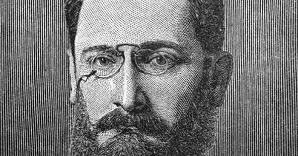 Joseph pulitzer essay