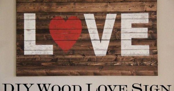 Wood Art...
