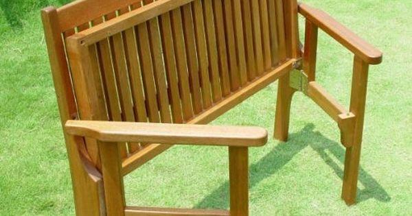 teak garden furniture and teak indoor furniture trueshopping
