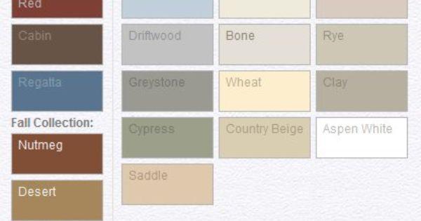 2114166 Orig Jpg 416 338 Pixels Vinyl Siding Colors Grey Vinyl Siding Siding Colors