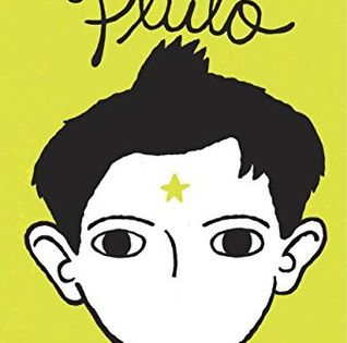 Pluto A Wonder Story With Images Childrens Books Rj Palacio