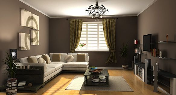 house colors interior ideas living room paint colors interior my sweet home dream on pinterest paint colors home and room paint colors - House Colors Interior