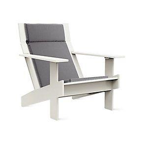 Lollygagger Lounge Chair Design Within Reach Lounge Cushions Lounge Chair Cushions Lounge Chair Design