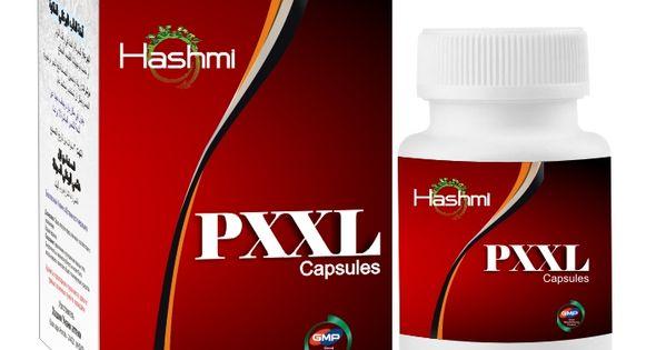 Conatact Dr Hashmi Ph 8802292598 Delhiprinces Gmail Com