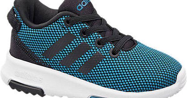 order adidas neo label blau deichmann 6feb7 3f659
