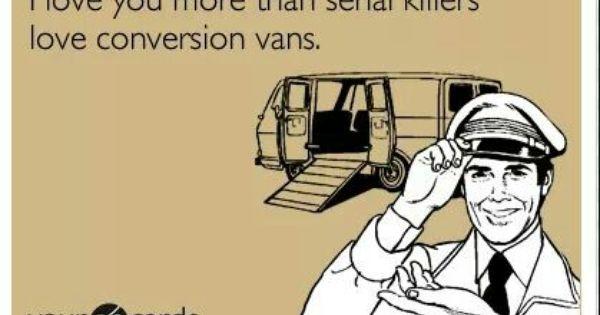 Pin By Jasmijn Dahmer On Killer Jokes