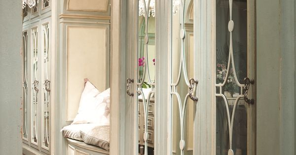 Master Dressing Room And Closet By Habersham Image Only Closets Pinterest Dressing Room