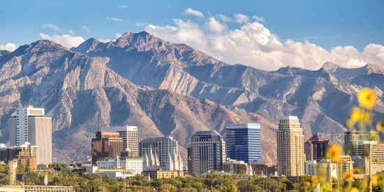 The Top 10 Things To Do In Salt Lake City 2017 Must See Attractions In Salt Lake City Salt Lake City Hotels Salt Lake City Airport Salt Lake City Restaurants