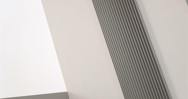 design heizk rper 180 x ab 30 cm ab 791 w gebogen h he 180. Black Bedroom Furniture Sets. Home Design Ideas