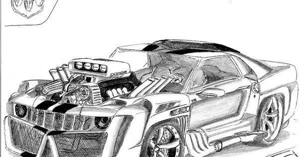 dibujos de autos  buscar con google  carautos