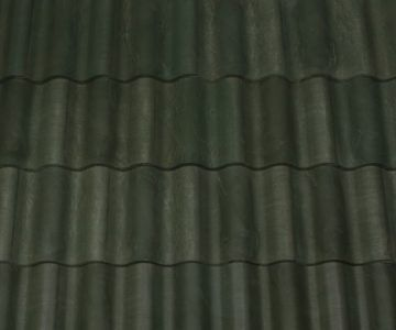 1 Synthetic Spanish Roof Tiles Best Barrel Tile Roofing Clay Roof Tiles Roof Tiles Roof