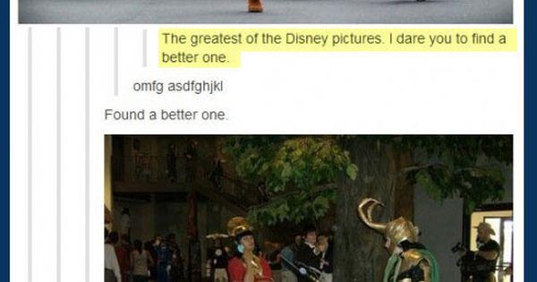 Disney princesses + Jack Sparrow
