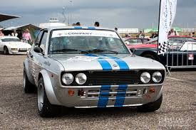 Image Result For Fiat 128 Tuning Fiat 128 Fiat 128 Tuning Y
