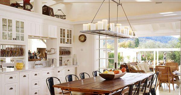 Comnapa Home Decor : Napa Style Napa Valley, Napa Style and Home decor