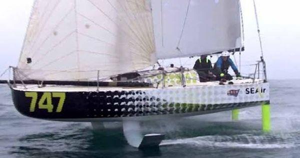 Mini Boat Maxi Speed Boat Design Small Yachts Boat