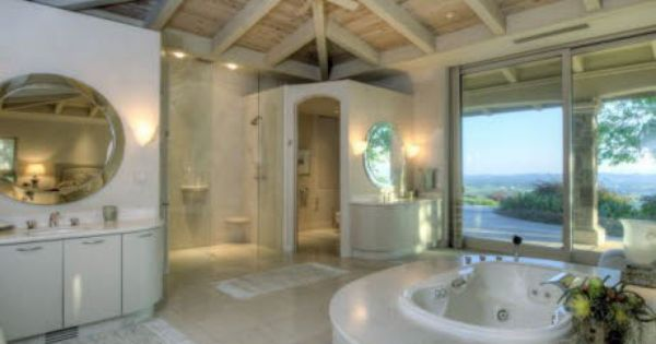 A Real Bathroom With Images Luxury Homes Bathroom Styling Dream Bathrooms