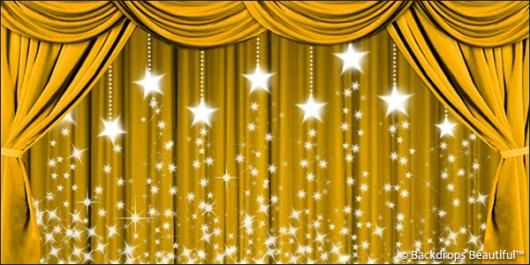 Gold Curtain Curtains Silk Curtain Panels By Fantasyfabricdesigns Silk Curtains Gold Curtains Silk Drapes