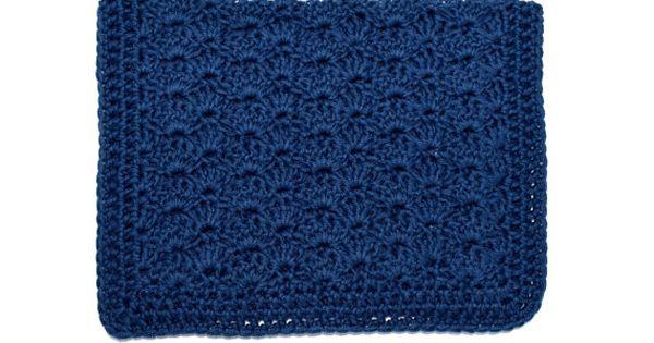 Washcloth bathtowel farbig gehäkeltes handtuch modernes bad