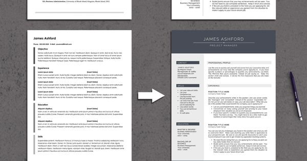 make your resume awesome  get advice  get a critique  get