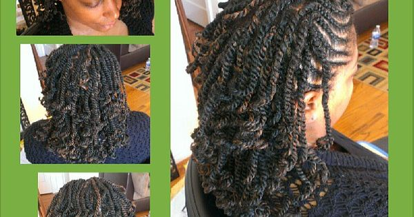 Natural Hair Salons In Round Rock Tx