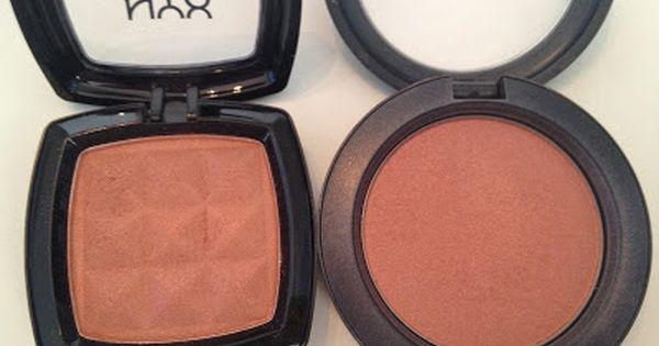 17 Best ideas about Mac Margin Blush on Pinterest | Mac makeup ...