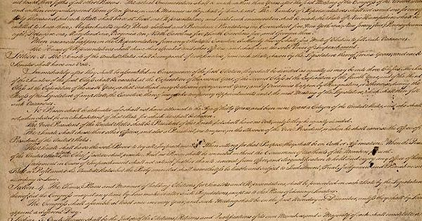 outlined format of us government The proposal summary outlines the proposed project and should appear at the beginning of the proposal united states government manual superintendent of documents.