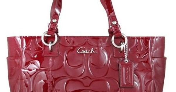 With Comfy & Cute Coach for You on Sale Now