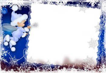 Tarjetas Y Marcos De Navidad Con Su Foto Gratis Marcos De Navidad Marcos Para Fotos De Navidad Fotomontaje Navidad