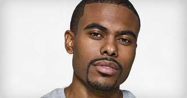 Lil Duval Net Worth 2018 How Rich Is The Rapper Now In 2020
