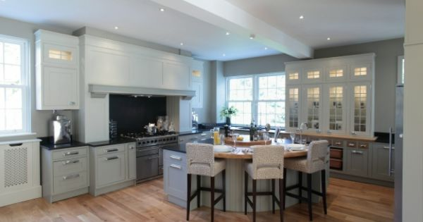 Millgate homes kitchens pinterest kitchen decor for Luxury kitchens scotland
