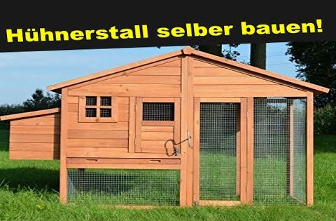 gartenideen h hnerstall selber bauen f r tiergerechte h hnerhaltung garten pinterest. Black Bedroom Furniture Sets. Home Design Ideas