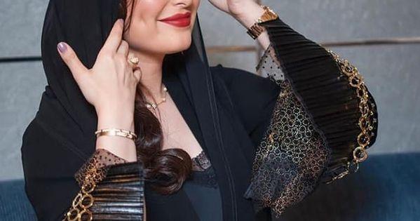 رؤى الصبان رؤى Roaa Alsabban بنات بنات جده بنات مكه بنات الجامعة بنات الجامعه صور صور بنات Beautiful Arab Women Sparkle Wedding Dress Sparkle Wedding