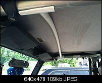 Diy Bikini Top Prop Jeep Wrangler Diy Diy Jeep Jeep Wrangler Accessories