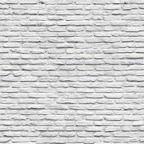 Textures Texture Seamless White Bricks Texture Seamless 00526 Textures Architecture Bricks White Bric Brick Texture White Brick Textured Feature Wall