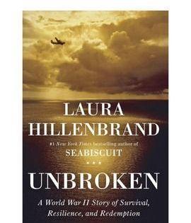 Teaching Unbroken Books To Read Good Books Book Club Books