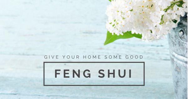 for Tips de feng shui para el hogar