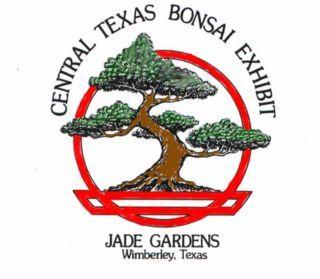 Bonsai Tree Exhibit And Nursery Http Www Bonsaiexhibittexas Com Sales Html Bonsai Nursery Bonsai Wimberley