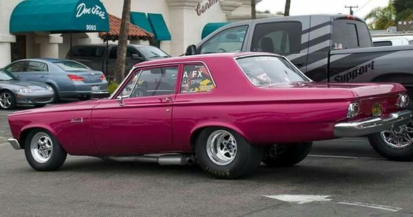 1965 Plymouth Belvedere A/FX race car   Belvedere/Fury/Savoy   Pinterest   Plymouth, Mopar and Cars